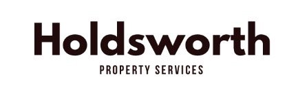 Holdsworth Property Services